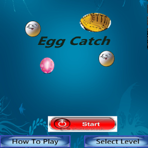 Download Egg_Catch for Windows Phone 7