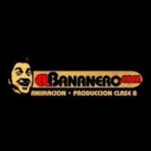 El Bananero y mas