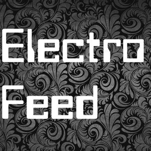 Download Electro Feed for Windows Phone 7