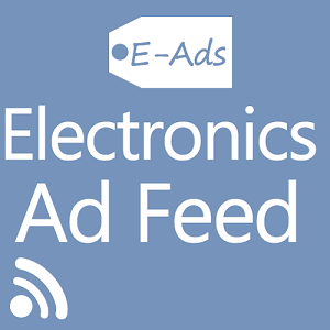 Download Electronics Ads for Windows Phone 7