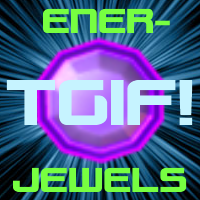 Download Ener-Jewels TGIF! for Windows Phone 7
