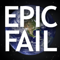 Download EPIC FAIL for Windows Phone 7