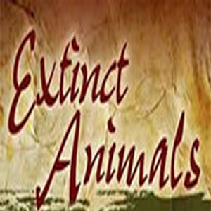 Download Extinct Animals for Windows Phone 7