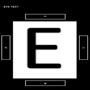 Download EyeTest for Windows Phone 7