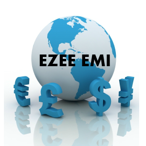 Download Ezee EMI for Windows Phone 7