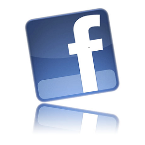 Download Facebook for Windows Phone 7