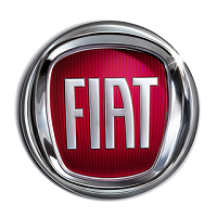 Download Fiat Autoblog for Windows Phone 7