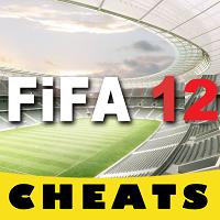cheats for gta 4