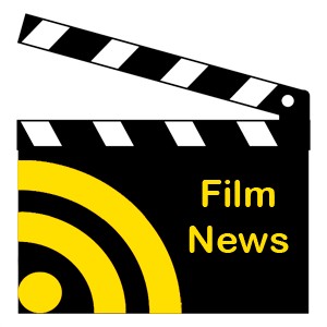 Download Film news for Windows Phone 7