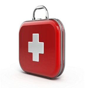 Download FirstAid for Windows Phone 7