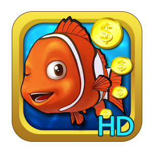 Download Fish eats Fish for Windows Phone 7