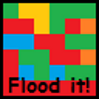 Download Flood it! for Windows Phone 7