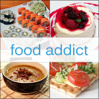 Download Food Addict for Windows Phone 7