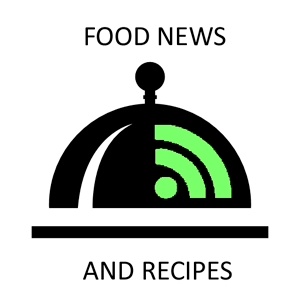 Download Food news and recipes for Windows Phone 7