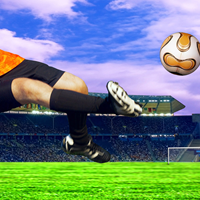 Download Football Stars 2012 for Windows Phone 7