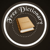 free dictionary software download for pc