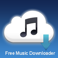 Download Free Music Downloader for Windows Phone 7