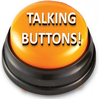 Download free FREE Talking Buttons software for Windows Phone 7