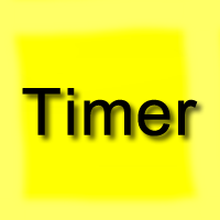 download free free talking timer stopwatch clock news software for