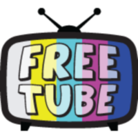 Download freeTube for Windows Phone 7