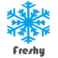 Download Freshy! Ski & Snow Report for Windows Phone 7