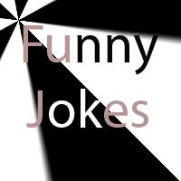 Download FunnyJokes for Windows Phone 7