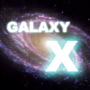 Download Galaxy X for Windows Phone 7