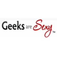 Geeks-are-sexy