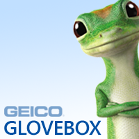 The General Car Insurance Geico Affordable Car Insurance