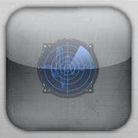Download Ghost Radar Pro for Windows Phone 7