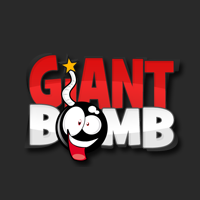 Download Giant Bomb for Windows Phone 7