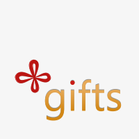Download Gifts for Windows Phone 7
