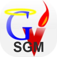 Download Godville Simple Monitor for Windows Phone 7