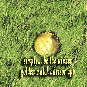 Golden Match Advisor