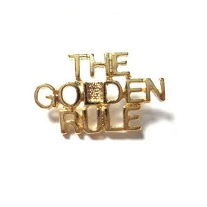 Download Golden Rules for Windows Phone 7