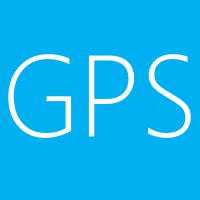 Download GPS App for Windows Phone 7