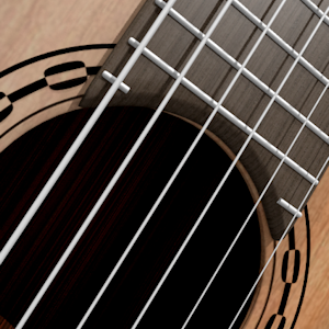 Download Guitar Tuning Helper for Windows Phone 7