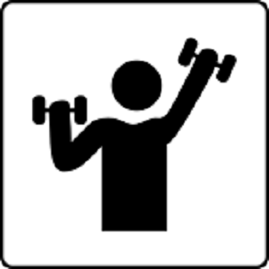 Download gym guide for Windows Phone 7