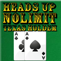 Download Heads Up NoLimit Texas Holdem for Windows Phone 7