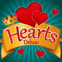 Download Hearts Deluxe for Windows Phone 7