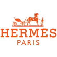 Download Hermes for Windows Phone 7