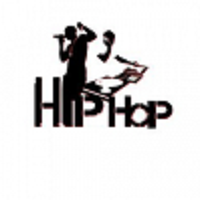 Download Hip Hop News for Windows Phone 7