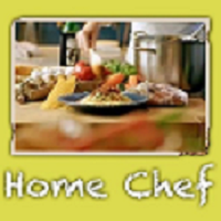 Download Home Chef for Windows Phone 7