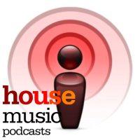 Download House Music Podcasts for Windows Phone 7