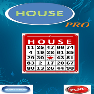 Download House_Pro for Windows Phone 7