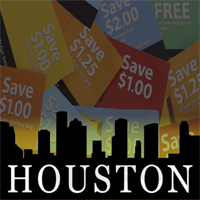 Download Houston Daily Deals for Windows Phone 7