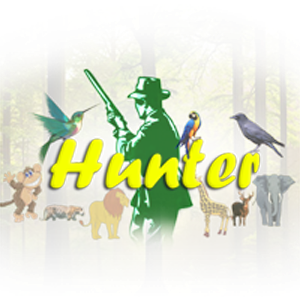Download Hunter for Windows Phone 7