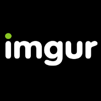 Download Imgur Photo Uploader for Windows Phone 7