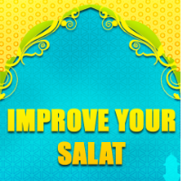 Download ImproveYourSalat for Windows Phone 7