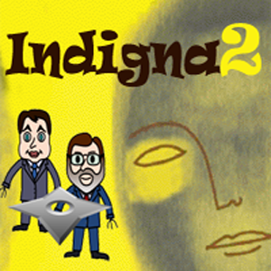 Download Indigna2 for Windows Phone 7